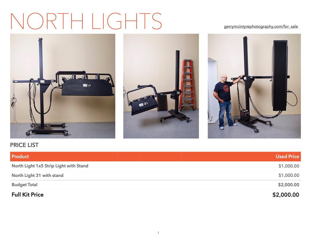 North Light Sales Sheet-JPEG