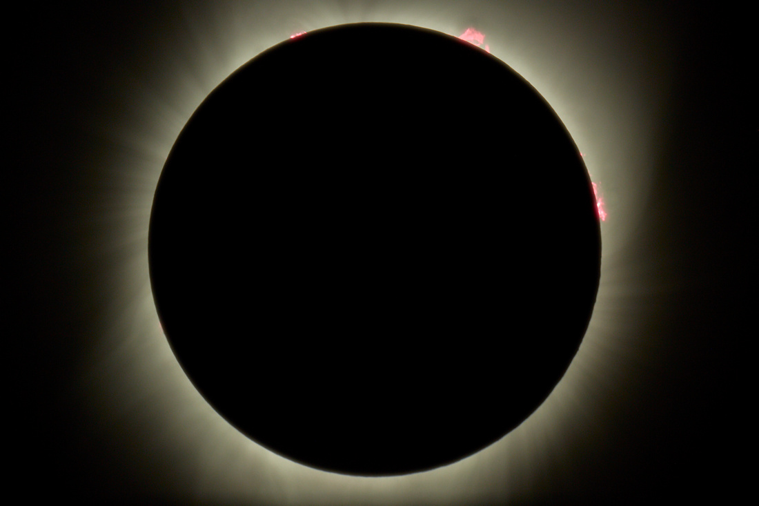 Solar Eclipse 072 2