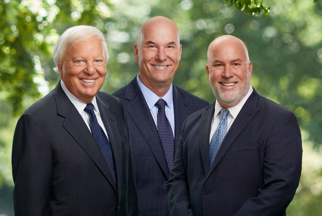 Smolich Group of three WIP4