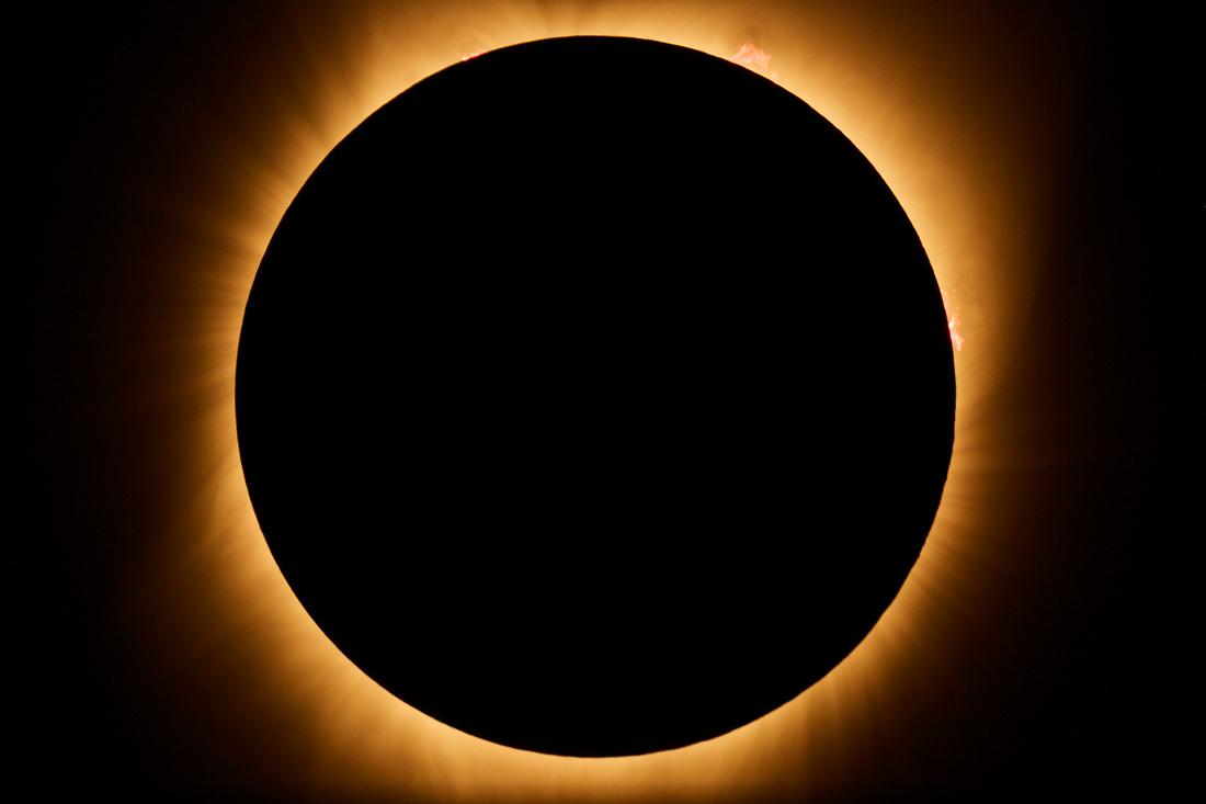Solar Eclipse 072 3