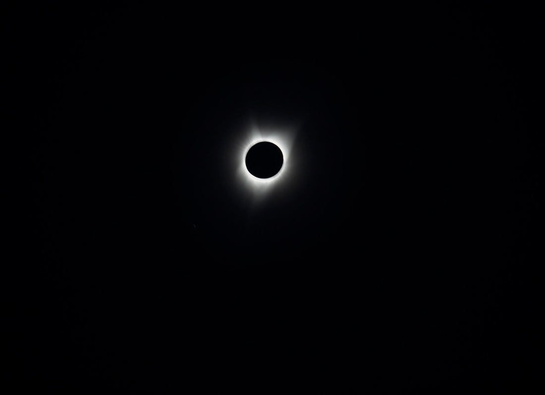 Solar Eclipse 6D  322