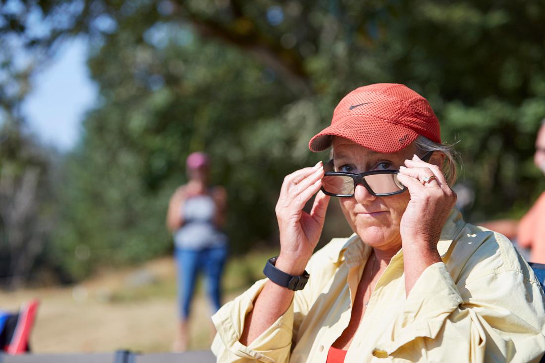 Solar Eclipse 6D  308