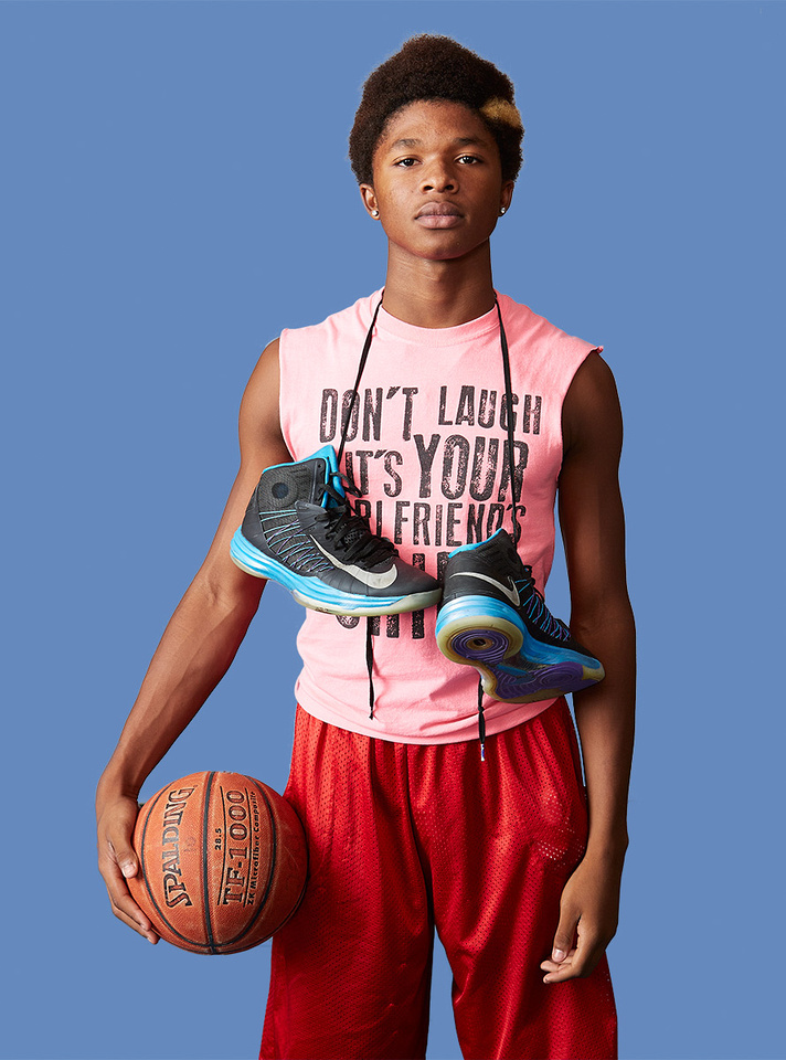 BGC-Basketball-135-8x10print